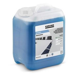 CA 30 C Surface Cleaner, 5 liter, Kärcher