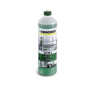 Grīdas tīrīšanas līdzeklis CA 50 C 1l, Kärcher