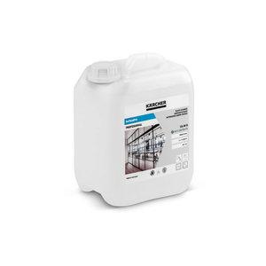 Klaasipuhastusvahend CA 40 R, kasutusvalmis 5L