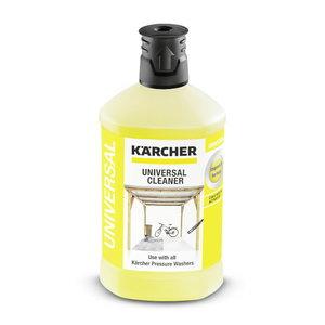 Universal detergent, 1L, Kärcher