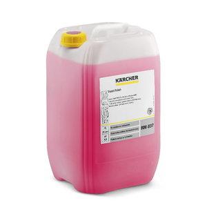 RM 837** Foam polishing positiv 20 L, Kärcher