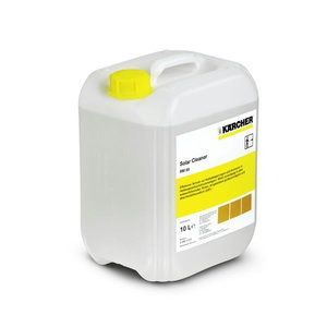 Saulės baterijų valymo priemonė RM 99 10L., Kärcher