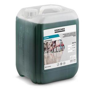 Plovimo ir vaško pašalinimo priemonė RM 752  (pH 13,2) 10 L, Kärcher