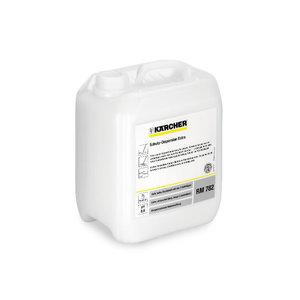 Protection dispersion Extra RM 782 5L, Kärcher