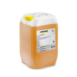 Foam cleaner RM 838 ASF, 20L