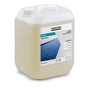 Carper cleaner RM 764, 10 L, Kärcher