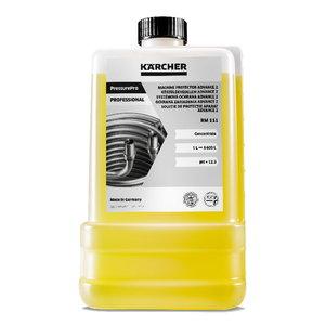 Karcher machine protector RM111 ASF, Kärcher