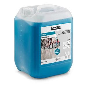 Grīdu mazgāšanas līdzeklis RM 69 ASF, 10 l