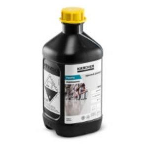 Grindų plovimo priemonė RM 69, 2,5L, Kärcher
