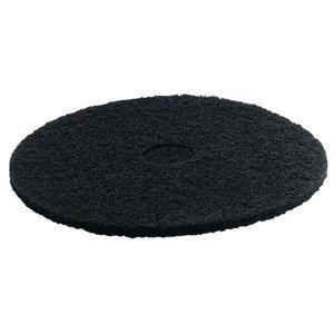 Pad black, Kärcher