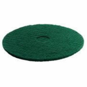 Padas, pusiau kietas, žalias, 432 mm, 5vnt., Kärcher