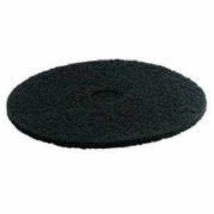 Padas, kietas, juodas, 432 mm, 5vnt., Kärcher