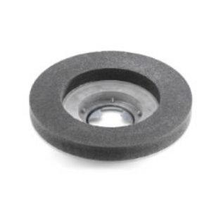 Grinding disk screed BDS 43/150 C, Kärcher