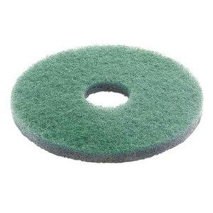 Teemantpatjade komplekt, roheline 5 tk, 508 mm