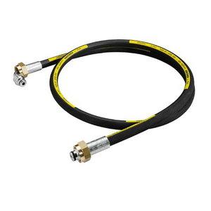 High pressure hose 1,5 m, Kärcher