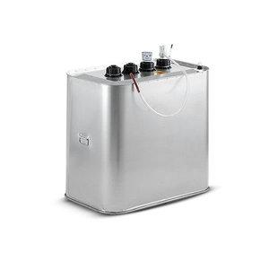 Heating oil tank 700 l, Kärcher