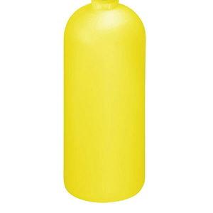 Vahudüüsi paak 1 L, Kärcher