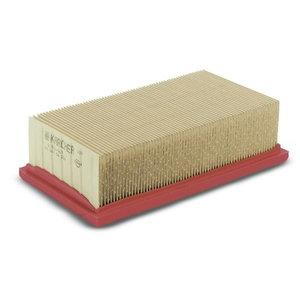 фильтр Eco, A2501/2701/3001 упаковка для самообслуживания, KARCHER