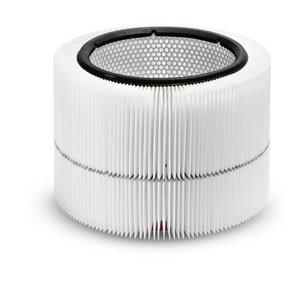 Apaļais filtrs KM 100/100, Kärcher