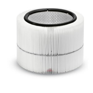 Filter KMR 1250 KM100\100