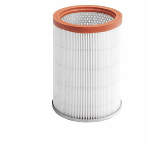 Cartridge filter NT 27/1, Kärcher
