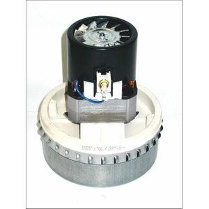 Motors NT 65/2, Kärcher