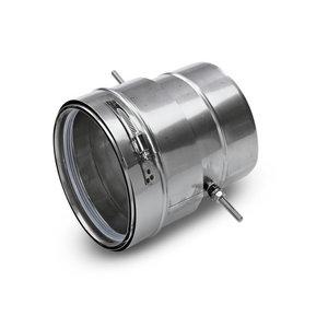 Transition adapter 150, Kärcher