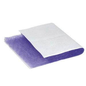 Mikroobidega filtrimatt, 1-kihiline PC 100, Kärcher
