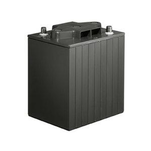 Akumuliatorinė baterija 12V  KM 70/30, Kärcher