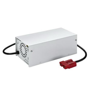 Akumuliatorinių baterijų kroviklis 12A IEB, Kärcher