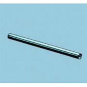Siurbimo vamzdis DN40x500mm, metalinis, NT 65/2, Kärcher