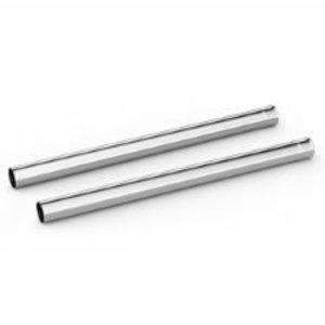 Suction tube chromed NW35 - 505mm, Kärcher
