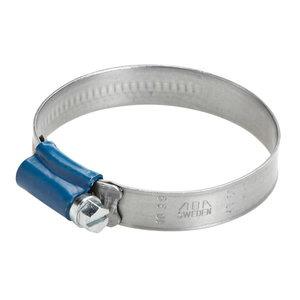 Hose clip 40-60 mm, Kärcher