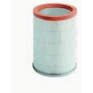 filter NT 501 (NT 551)