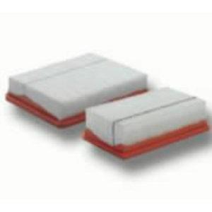 Filter ECO, K2000E, Kärcher