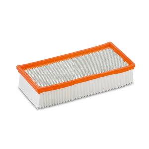 Filter BR_BD100/250R, Kärcher