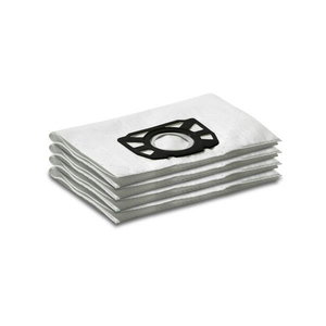 The bag-filter, 5 pcs. WD 7.xxx, Kärcher