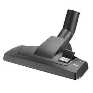 насадка для коврового/твёрдого напольного покрытия NW35, KARCHER