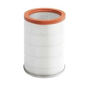 Cartridge filter paper, Kärcher