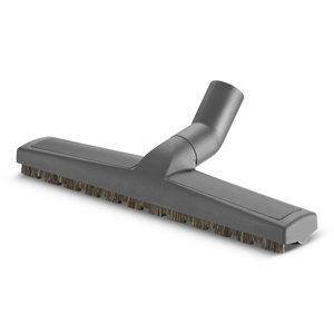 Otsik, universaalne NW35x360mm, Kärcher