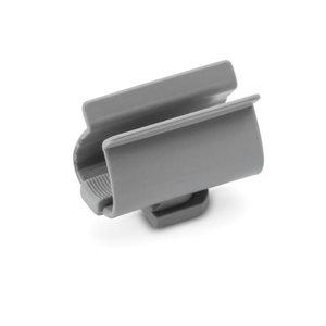 Holder handhold grey, Kärcher