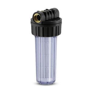 Filtras vandens siurbliui iki 6000 l/h., Kärcher