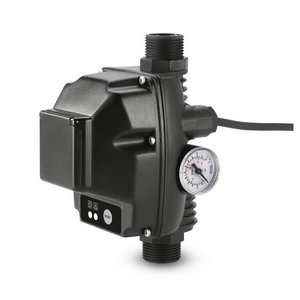 Pressure switch electronic, Kärcher