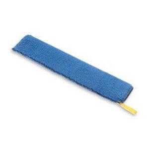 Microfibre cover feather duster 60cm, Kärcher