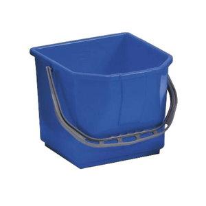 Bucket blue 15L, Kärcher