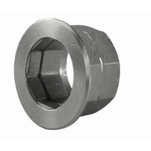 ADAPTOR FOR OCTAGONAL SPARE-, Rothenberger