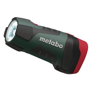 Akulamp PowerLED 12, Metabo