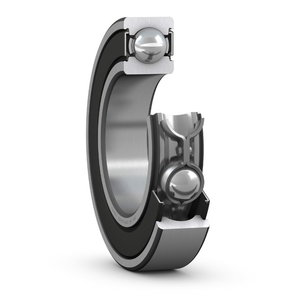 Bearing 6001-2RSH, SKF
