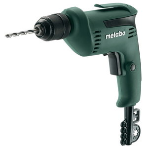 Trell BE 6, Metabo