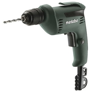 Drill BE 10, Metabo